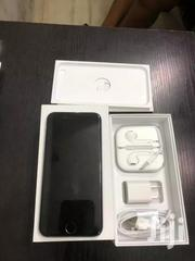 iPhone 6 ,64gig Original Brand New in Box   Accessories for Mobile Phones & Tablets for sale in Greater Accra, Lartebiokorshie