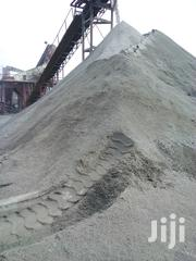 Quarry Dust,Chippings And Sand Supply | Building Materials for sale in Greater Accra, Ga South Municipal