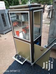 Popcorn Machine | Restaurant & Catering Equipment for sale in Greater Accra, Ga South Municipal