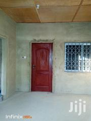 Single Room With A Space For Kitchen. 4rent@ Ofankor Barrier, Johnteye | Houses & Apartments For Rent for sale in Greater Accra, Achimota
