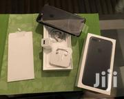 iPhone 7plus,128gig Original Brand New in Box | Accessories for Mobile Phones & Tablets for sale in Greater Accra, Lartebiokorshie