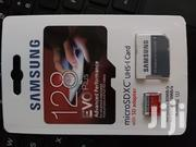 Samsung Evo+ 128gb Memory Card | Accessories for Mobile Phones & Tablets for sale in Greater Accra, Achimota