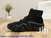 Adidas Crazy 8 | Shoes for sale in Greater Accra, Kotobabi
