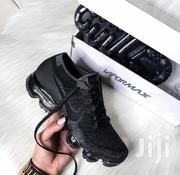 Nike Vapormax | Shoes for sale in Greater Accra, Kotobabi