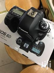 Canon 6D Body Only | Cameras, Video Cameras & Accessories for sale in Greater Accra, Adenta Municipal