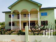 Newly Built 6bedroom House 4rent at Ofankor Barrier, | Houses & Apartments For Rent for sale in Greater Accra, Achimota
