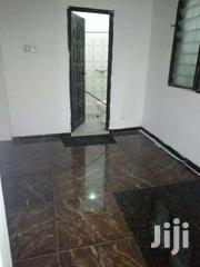 Chamber N Hall S/C@ Christian Village | Houses & Apartments For Rent for sale in Greater Accra, Achimota