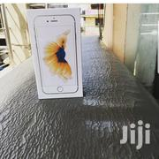 iPhone 6 (64gb) | Mobile Phones for sale in Greater Accra, Achimota