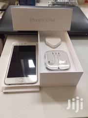 iPhone 6s Plus,64 Original Brand New in Box | Accessories for Mobile Phones & Tablets for sale in Greater Accra, Lartebiokorshie