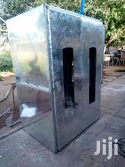 Gas Oven | Manufacturing Equipment for sale in Central Region, Awutu-Senya