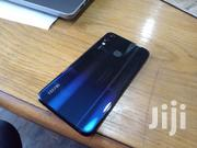 Tecno Camon 11 Blue 32Gb For Sale (3 Months Used) | Mobile Phones for sale in Greater Accra, Dansoman