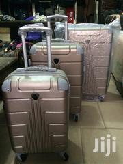 Plastic Traveling Bags | Bags for sale in Greater Accra, North Kaneshie