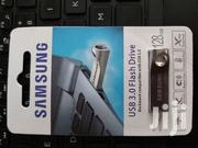 Samsung 128GB USB 3.0 Flash Drive   Computer Accessories  for sale in Greater Accra, Achimota