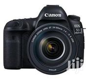 Canon EOS 5D Mark IV | Cameras, Video Cameras & Accessories for sale in Greater Accra, Achimota
