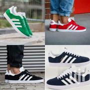 Adidas Gazelle | Shoes for sale in Greater Accra, Kotobabi