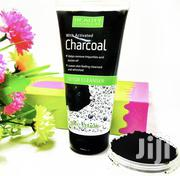 Beauty Formulas Charcoal Detox Cleanser | Skin Care for sale in Greater Accra, Achimota