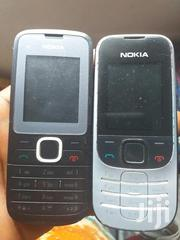 Nokia C1 512MB | Mobile Phones for sale in Greater Accra, Old Dansoman