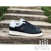 Adidas Topanga | Shoes for sale in Greater Accra, Kotobabi