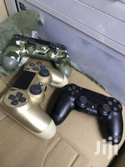 PS4 Controller | Video Game Consoles for sale in Greater Accra, Tema Metropolitan