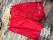 Designer Shorts | Clothing for sale in Greater Accra, Achimota