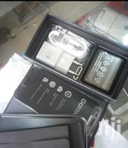 Samsung Galaxy S7 Black 32 GB | Mobile Phones for sale in Ashanti, Kumasi Metropolitan
