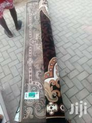 Room Carpet | Home Accessories for sale in Greater Accra, Tesano