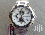 Mens Watch | Watches for sale in Greater Accra, Kwashieman