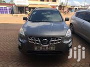 Nissan Rogue 2012 | Cars for sale in Greater Accra, Akweteyman