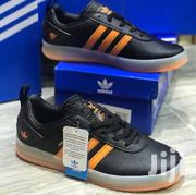 Adidas Palace | Shoes for sale in Greater Accra, Korle Gonno
