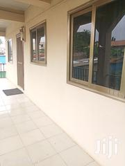 Beautiful Chamber and a Hall Self Contain 1 Year for Rentals | Houses & Apartments For Rent for sale in Greater Accra, Accra Metropolitan