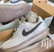 Nike Air Force | Shoes for sale in Greater Accra, Korle Gonno