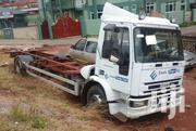 Iveco Cargo Truck For Sale | Trucks & Trailers for sale in Ashanti, Kumasi Metropolitan