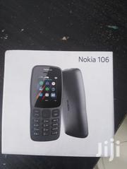 Nokia 106 Black 512 MB | Mobile Phones for sale in Greater Accra, Asylum Down