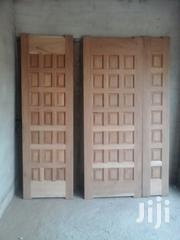 Quality Panel Doors For Sale | Doors for sale in Ashanti, Kumasi Metropolitan