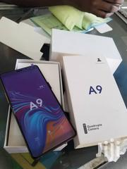 Samsung Galaxy A9 128 GB | Mobile Phones for sale in Greater Accra, Accra Metropolitan
