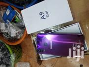 Samsung Galaxy A9 Star 128 GB | Mobile Phones for sale in Greater Accra, Accra Metropolitan