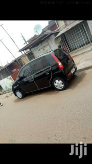Daihatsu Charade 2018 Black | Cars for sale in Greater Accra, Nungua East
