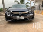 Honda Civic 2018 | Cars for sale in Greater Accra, Dansoman