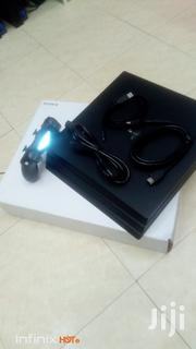 PS4 Pro | Video Game Consoles for sale in Greater Accra, Accra new Town