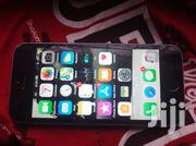 Neat Apple iPhone 5s 16 GB | Mobile Phones for sale in Greater Accra, Airport Residential Area