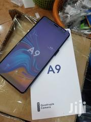 Samsung Galaxy A9 128 GB   Mobile Phones for sale in Greater Accra, Accra Metropolitan