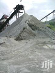 Dust And Chippings Supply | Building Materials for sale in Greater Accra, Ga East Municipal