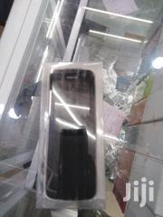 New Nokia 8110 512 MB Black | Mobile Phones for sale in Greater Accra, Asylum Down