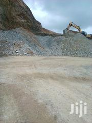 Gravels Supply | Building Materials for sale in Greater Accra, Ga East Municipal