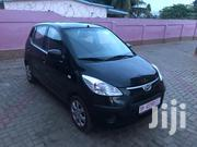 Hyundai i10 2009 1.1 Black | Cars for sale in Greater Accra, Dansoman