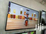 Nasco Digital HD Tv 40 Inches | TV & DVD Equipment for sale in Greater Accra, Kokomlemle