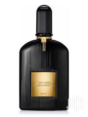 Tom Ford Black Orchid Perfume | Fragrance for sale in Greater Accra, Apenkwa