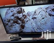 LG Tv 49 Inches | TV & DVD Equipment for sale in Greater Accra, Dansoman