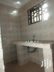 Executive Chamber And Hall S/C KASOA) | Houses & Apartments For Rent for sale in Central Region, Awutu-Senya