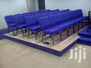 Auditorium Chairs   Furniture for sale in Greater Accra, Mataheko